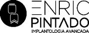 Enric Pintado Logo